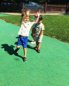 adaptacja nowy sącz w przedszkolu