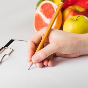 dietetyk przedszkolny