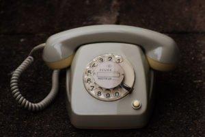 przedszkole nowy sącz telefon